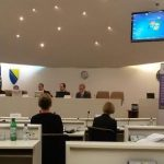 Public Debate: Use of IPA Funds in Bosnia and Herzegovina: Experiences and Opportunities