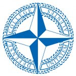 "Lecture at the NATO Defense College  ""The Western Balkans"""