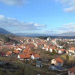 Nevesinje - The Forgotten Land
